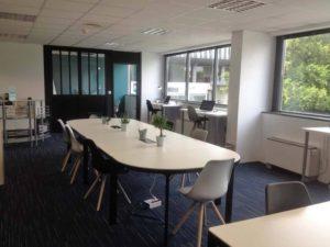 bureau-partage-saintes-17100-espace-coworking